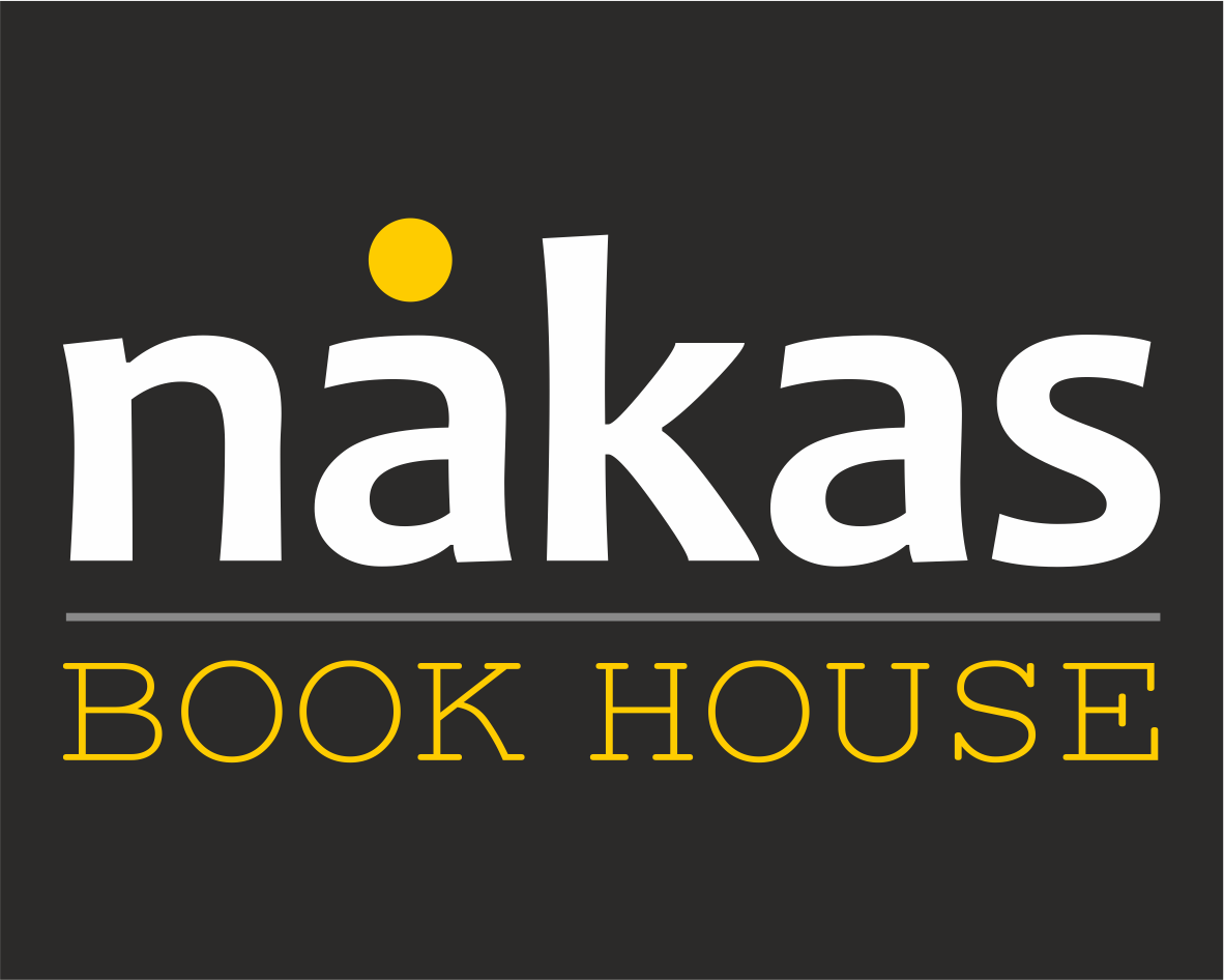 Nakas Bookhouse